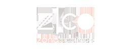 Carousel Logo zona cocinas