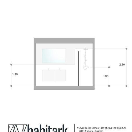 habitark-vivienda-jose-erbina-02
