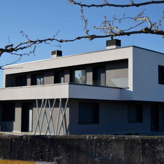 habitark-vivienda-unifamiliar-arrazua-barrundia-exterior-05