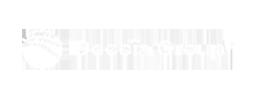Carousel Logo doccia