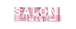 Carousel Logo Saloni